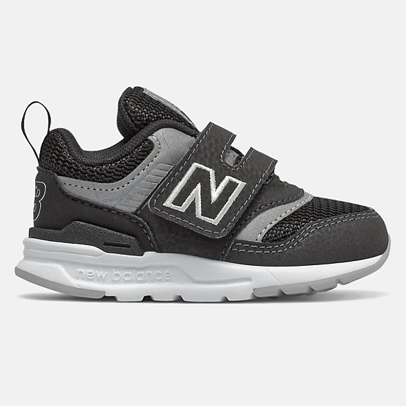 NB 997H, IZ997HFI