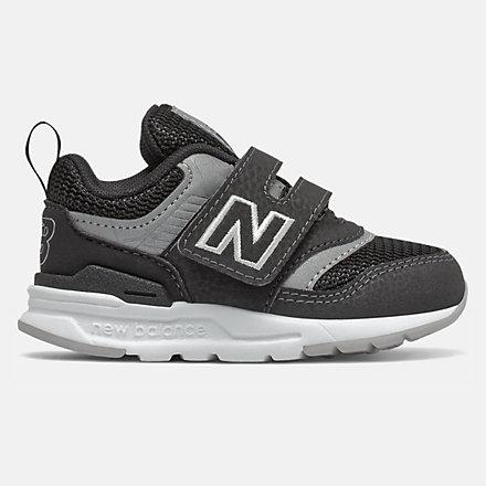 NB 997H, IZ997HFI image number null
