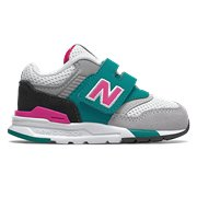 Outlet Ninos New Balance