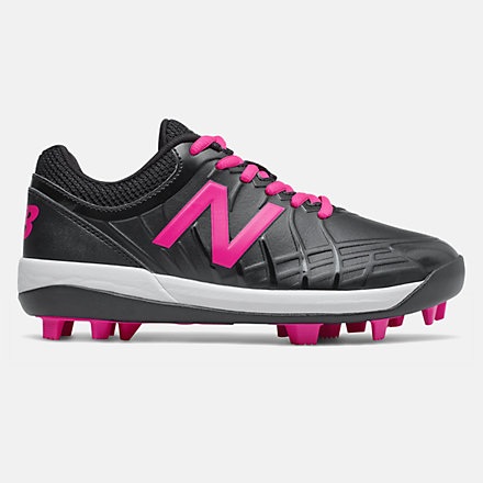 New Balance 4040v5 Youth Rubber-Molded, J4040BP5 image number null