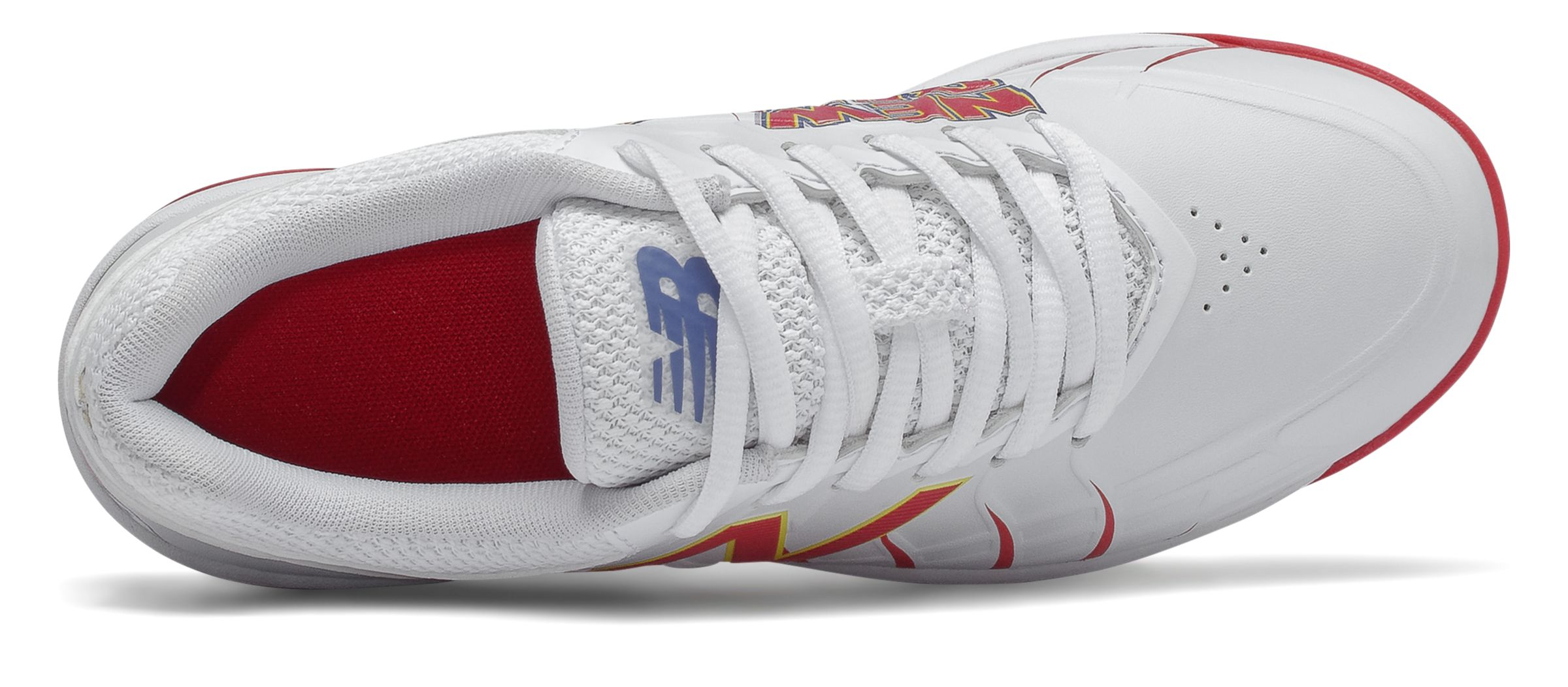 23++ Big league chew new balance shoes ideas information