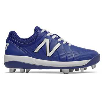 New Balance 4040v5, Royal Blue