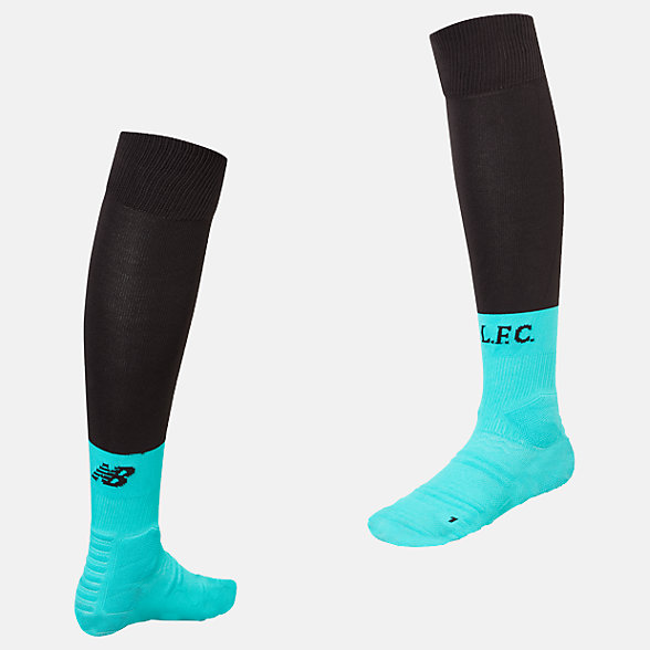 NB Liverpool FC 3rd Junior Socken, JA930028THD