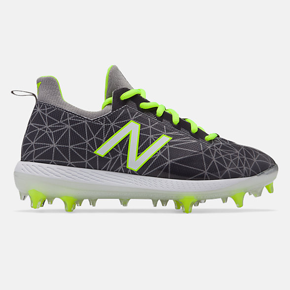 New Balance Lindor Elite Youth, JCOMPLG1