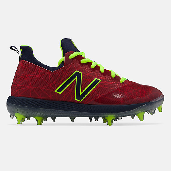New Balance Lindor Elite Youth, JCOMPLR1
