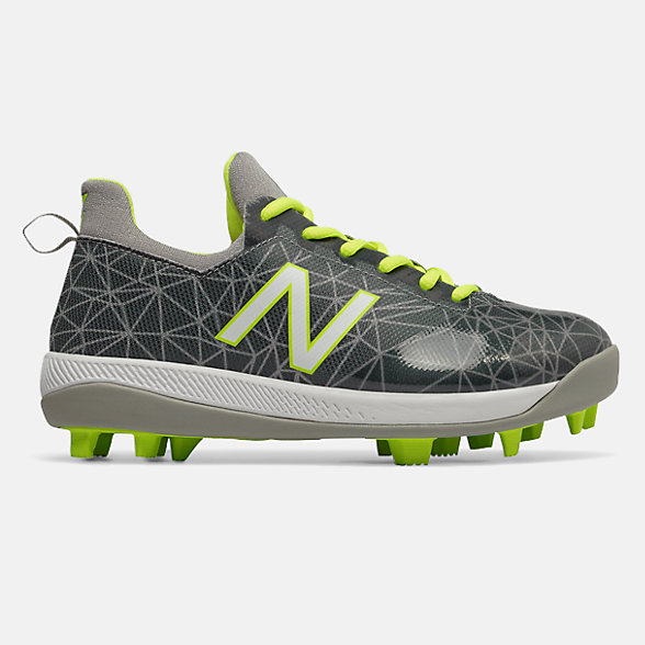 New Balance Lindor Pro Youth, JFLPG1