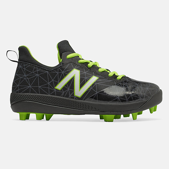 New Balance Lindor Pro Youth, JFLPK1