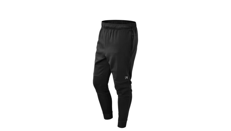 new balance pants. j.crew 247 track jogger new balance pants a