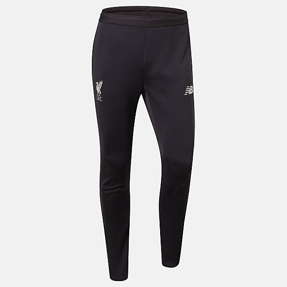 NB Pantalones Liverpool FC On-pitch Slim Niños, JP931008PHM