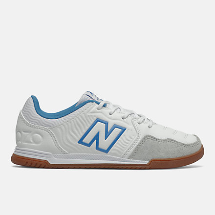 NB Audazo V5+ Command JNR IN, JSA2IW55 image number null