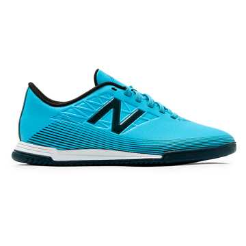 New Balance Furon v5 Dispatch JNR IN, Supercell with Bayside