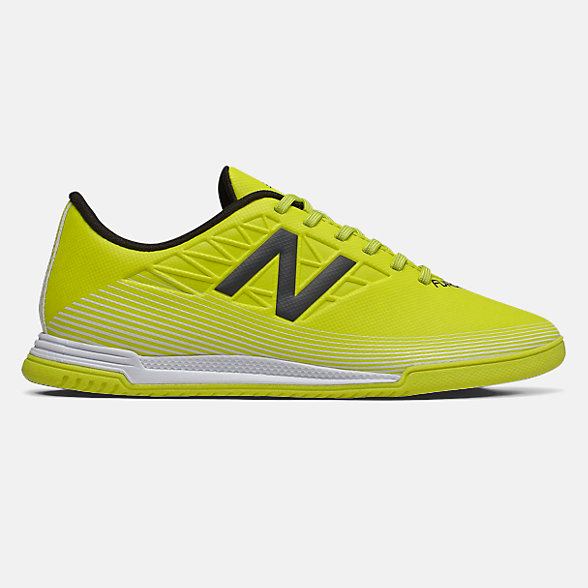 New Balance Furon v5 Dispatch JNR IN, JSFDISP5
