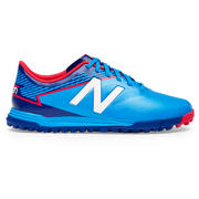 NB Junior Furon 3.0 Dispatch TF, Bolt with Royal Blue & Energy Red
