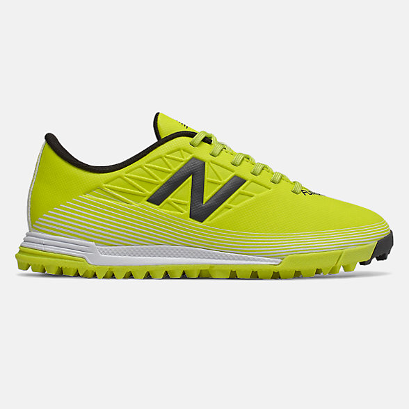 New Balance Furon v5 Dispatch JNR TF, JSFDTSP5