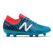 NB Junior Tekela Magique FG, Polaris with Galaxy