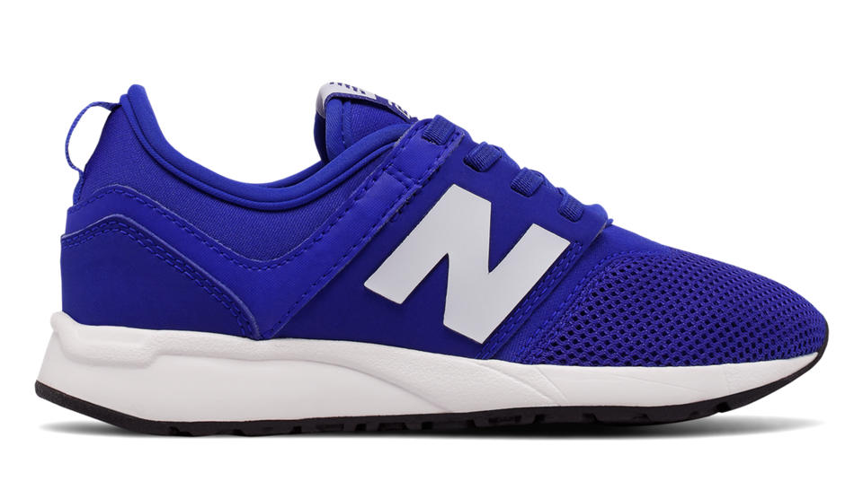 new balance 247 sizing guide