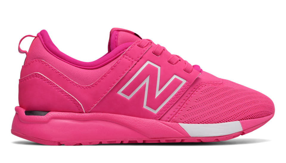 new balance 247 kids nz