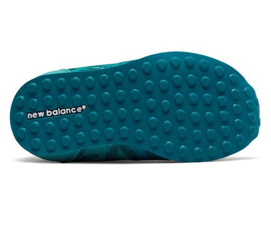 new balance 410 hook and loop