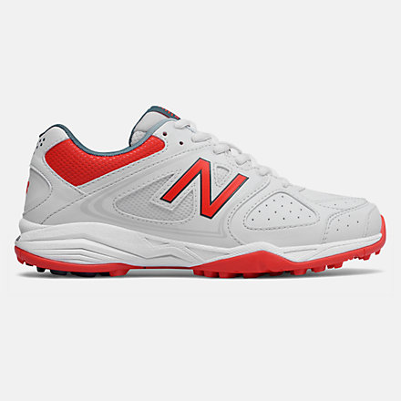 New Balance Cricket 4020, KC4020CY image number null