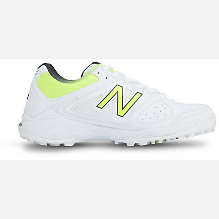 New Balance Cricket 4020, KC4020LY image number null