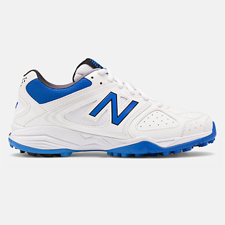 New Balance KC40201Y, KC4020UY image number null