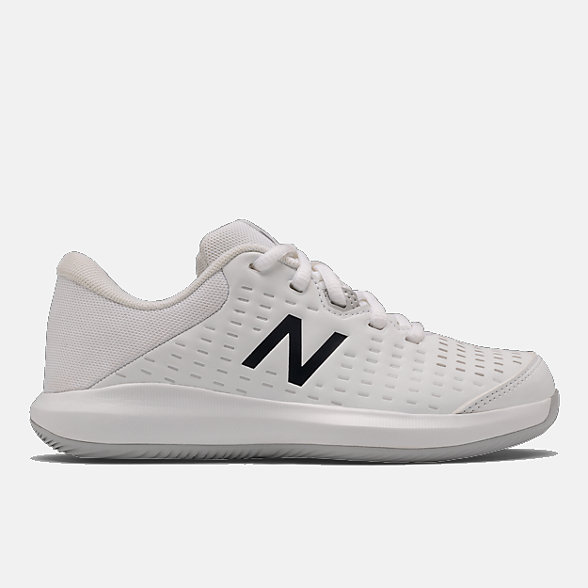 New Balance Kids 696v4, KC696WT4