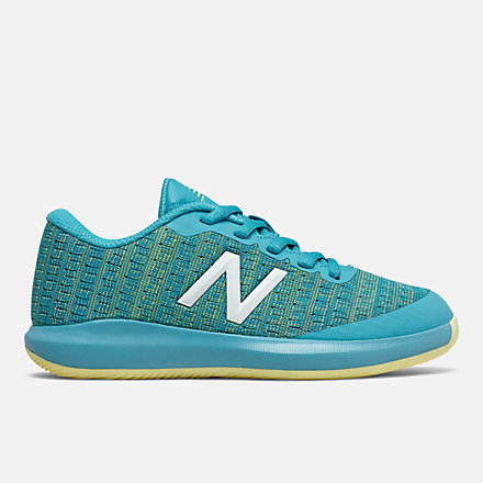 New Balance Kids 996v4, KC996VS4 image number null