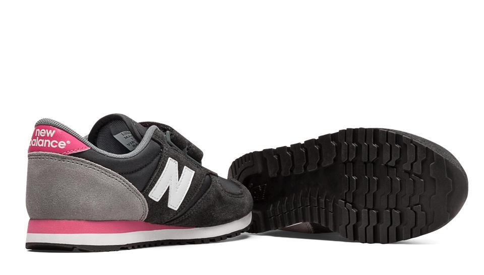 d7744e152a753 new balance 420 black and pink