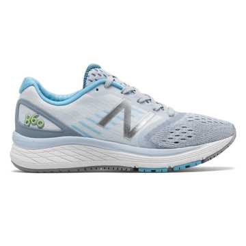 New Balance 860, Light Cyclone with Cyclone