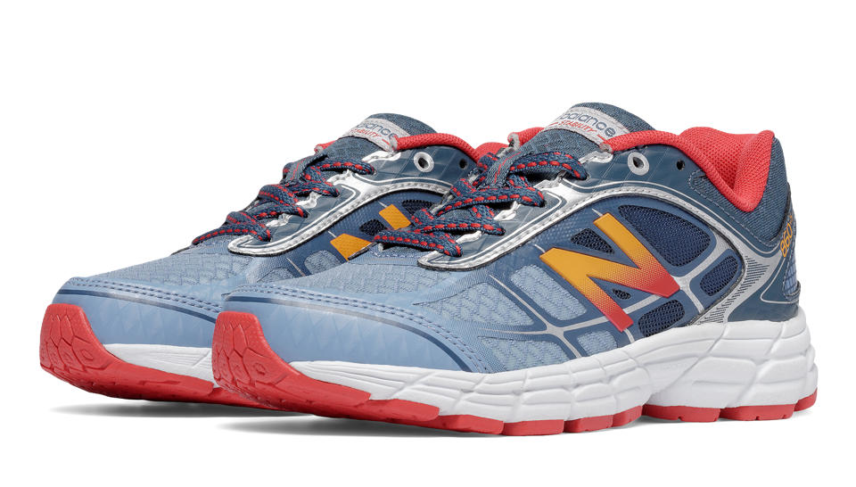 discounted new balance shoes 860 v6 shoes online