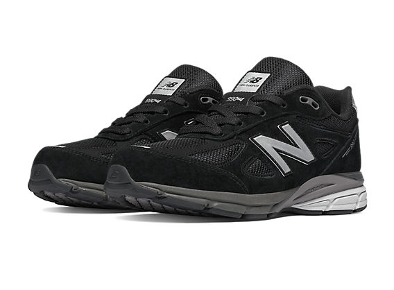 new balance 990 pictures