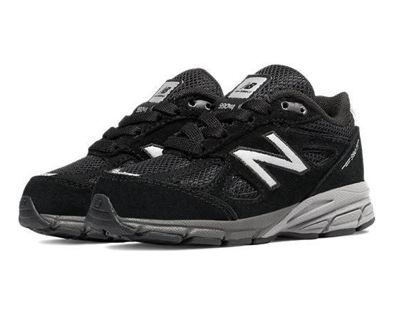 new balance kids shoes