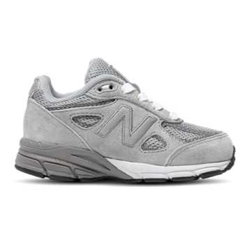 cheap for discount 85173 fa8d3 50% off new balance 990 yellow black 1095f ef407