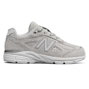 New Balance 990v4, Arctic Fox