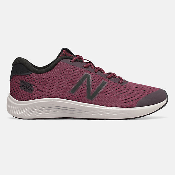 New Balance Fresh Foam Arishi NXT, KJARNNBY