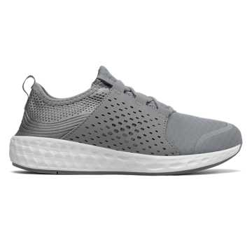 New Balance Cruz Sport, Grey