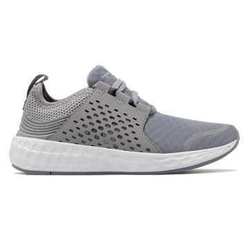 New Balance Cruz Sport, Grey