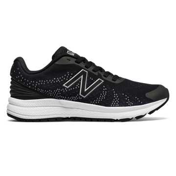New Balance FuelCore Rush v3, Black