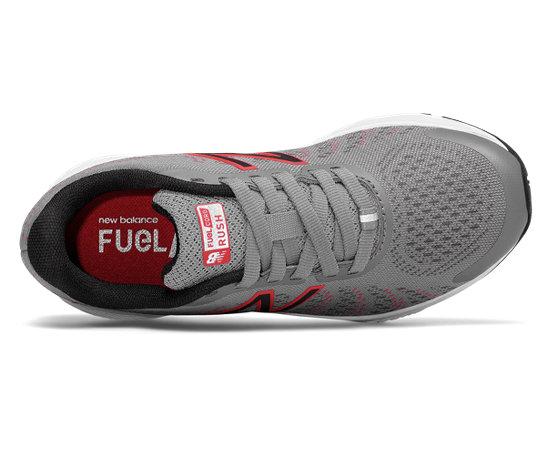 FuelCore Rush v3