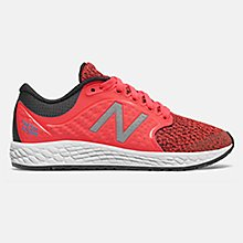 new balance mere fille