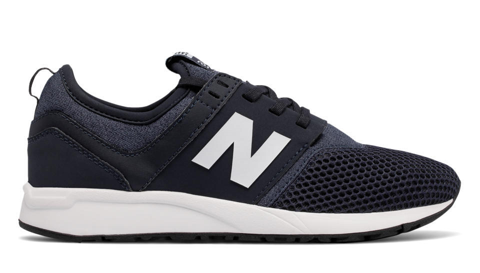 new balance 247 classic mujer