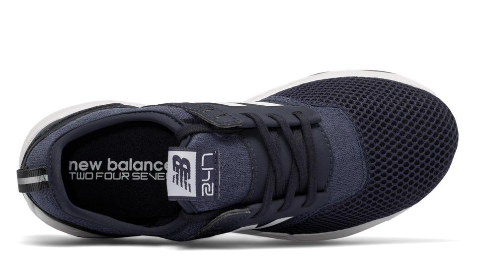 new balance 247 bimbo