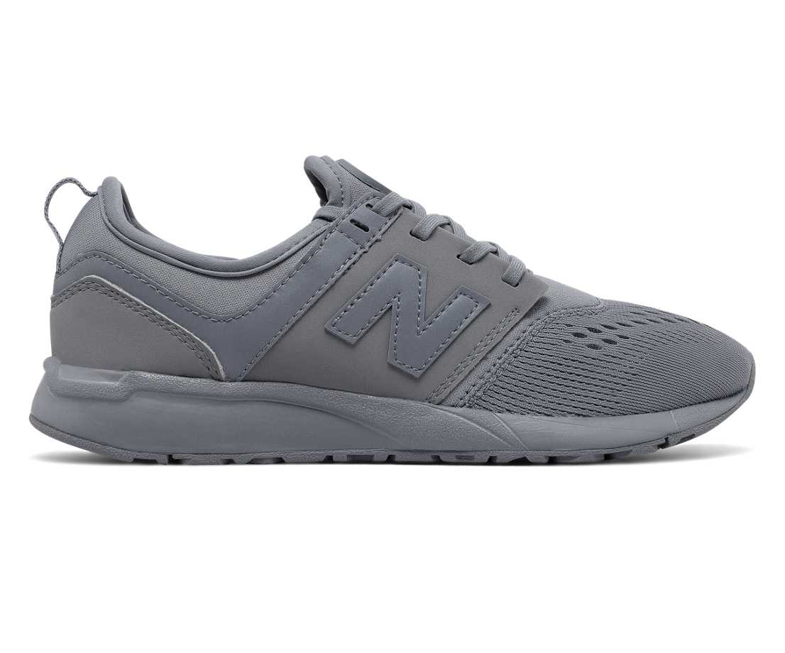 new balance enfants 31