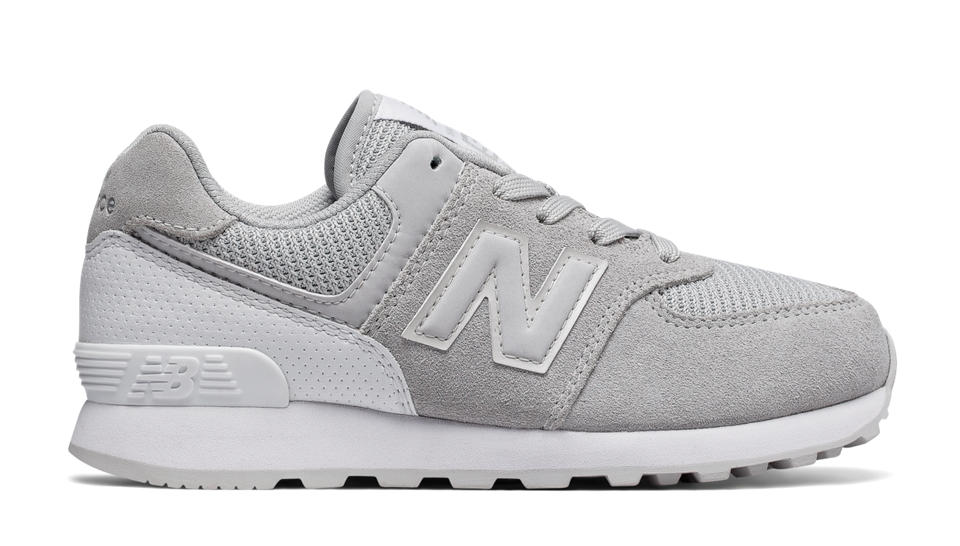 low priced fa833 ca926 Chaussures 574 Enfants 3-5 ans   New Balance