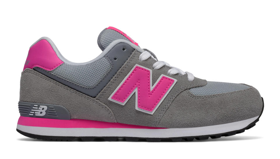 574 New Balance - Casual Niña | New Balance