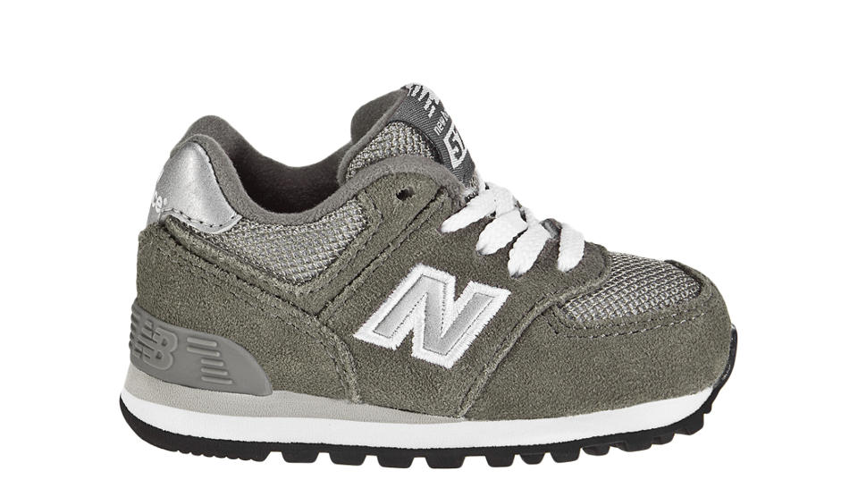 cheap infant new balance shoes