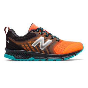 New Balance FuelCore NITREL, Dynamite with Black & Pisces