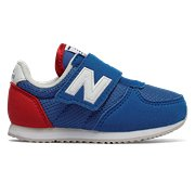 new balance 574 kinder grau