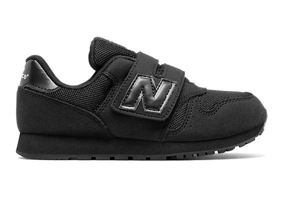 new balance NB Lifestyle Infantil