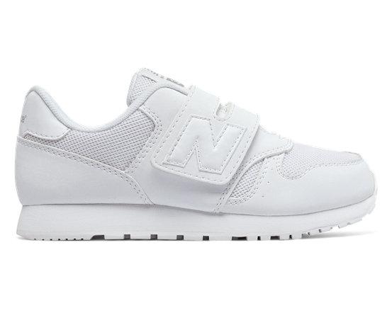 zapatillas casual de niños 373 new balance